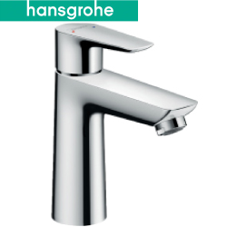 hansgrohe Talis E 臉盆龍頭 71710