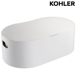 KOHLER Family Care 兒童腳凳 K-21936T-0