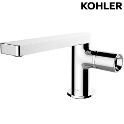 KOHLER Composed 臉盆龍頭 K-73050T-7-CP