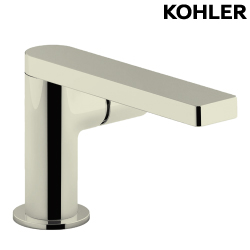 KOHLER Composed 臉盆龍頭 K-73050T-7-SN