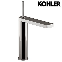 KOHLER Composed 高腳臉盆龍頭 K-73053T-4-TT